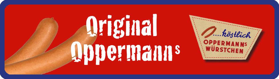 Original-Oppermann