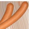 6 Wiener aus Hamburg: Original Oppermanns